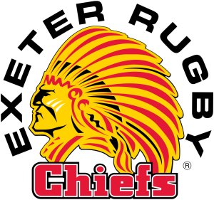 1093px-Exeter_Chiefs_logo.svg
